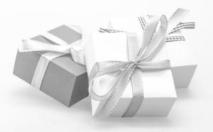 geschenke mit geburtstagspruechen